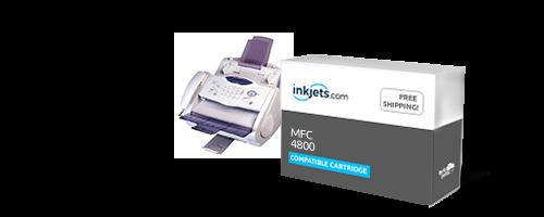 MFC-4800