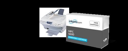 MFC-6600
