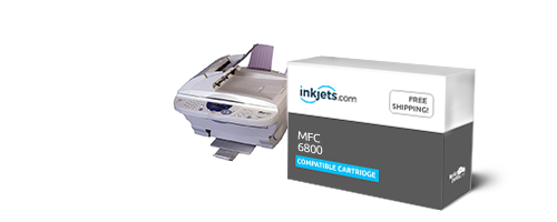 MFC-6800