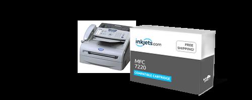 MFC-7220