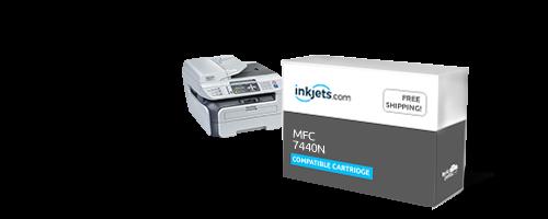 MFC-7440N