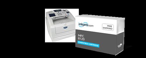 MFC-8120