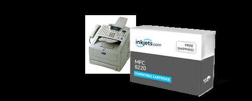 MFC-8220