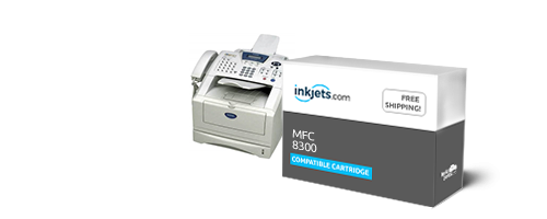 MFC-8300