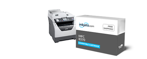 MFC-8370