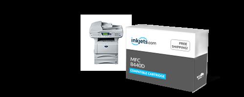 MFC-8440D