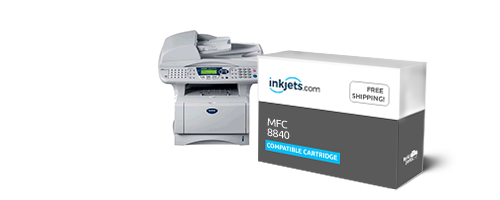 MFC-8840