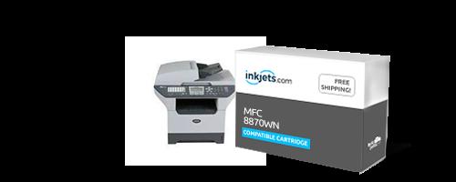 MFC-8870WN
