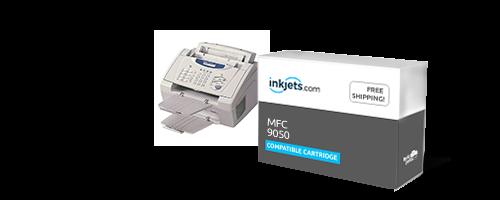 MFC-9050