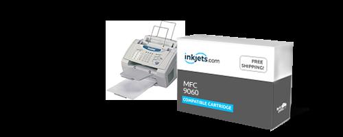 MFC-9060