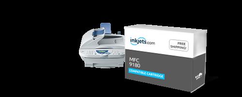 MFC-9180