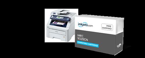 MFC-9320CN