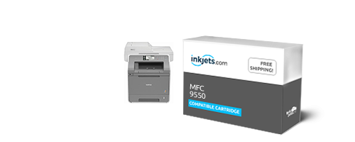 MFC-9550