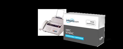 MFC-970MC