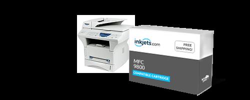 MFC-9800