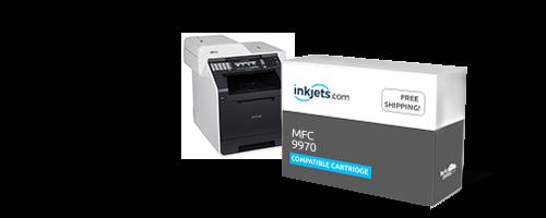 MFC-9970