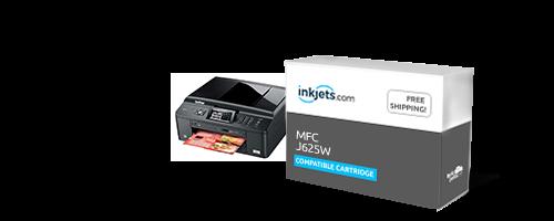 MFC-J625W