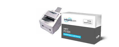 MFC-P2500