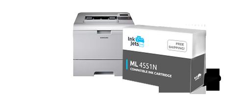 ML-4551N
