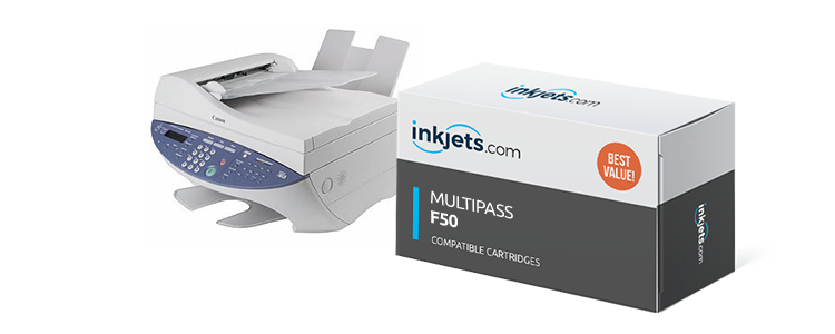 CANON MULTIPASS F50 DRIVERS WINDOWS 7 (2019)