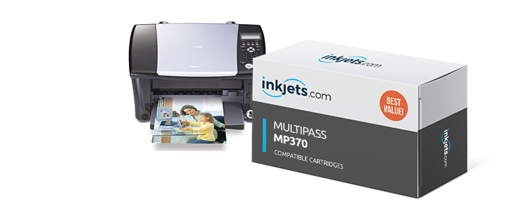 Multipass MP370
