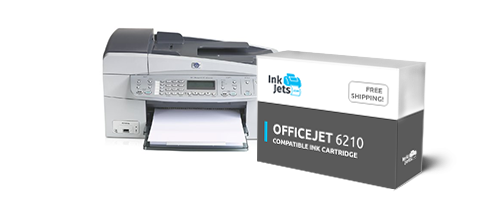HP OFFICEJET 6210 WINDOWS 8 X64 TREIBER