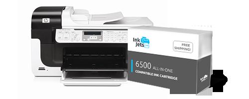 OfficeJet 6500