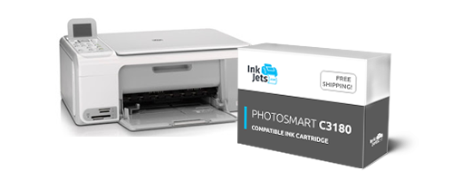 EPSON C3180 PRINTER DRIVERS FOR PC