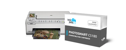 HP PHOTOSMART C5180 PRINTER WINDOWS 8 X64 DRIVER DOWNLOAD