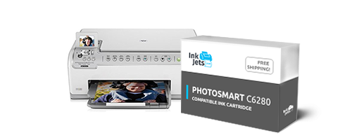 PhotoSmart C6280