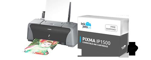 PIXMA iP1500