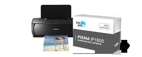 PIXMA iP1800