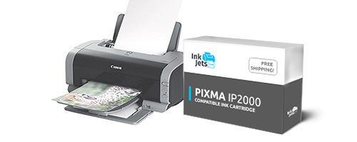 PIXMA IP2000 WINDOWS 8.1 DRIVER