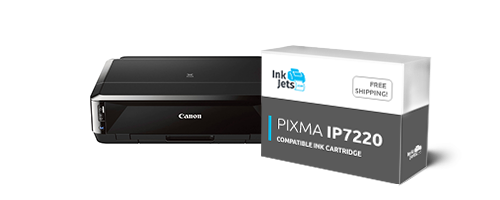 PIXMA iP7220