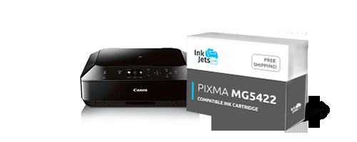 PIXMA MG5422