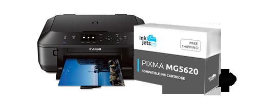 PIXMA MG5620