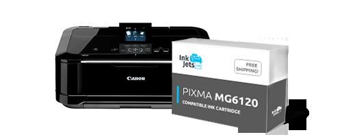 PIXMA MG6120