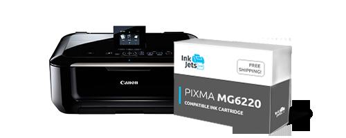 PIXMA MG6220