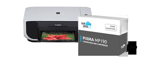 PIXMA MP190