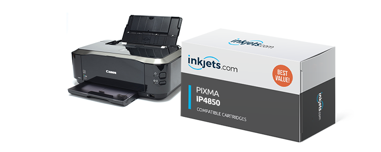 IP4850 CANON DRIVER FOR WINDOWS 10