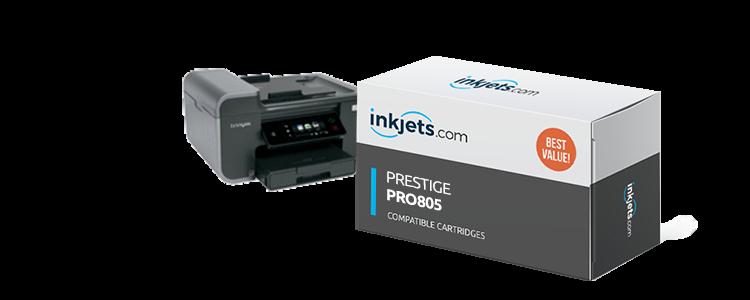 Prestige Pro805