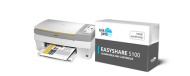 EasyShare 5100