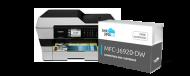MFC-J6920DW