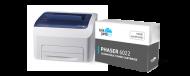 Phaser 6022