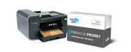 Pinnacle Pro901