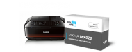 PIXMA MX922