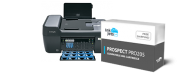 Prospect Pro205