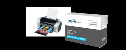 Stylus C84n