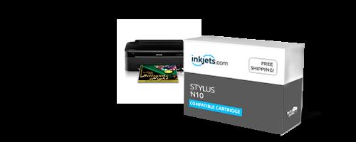 Stylus N10