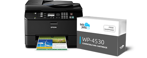 EPSON WORKFORCE 4350 DRIVER FOR MAC